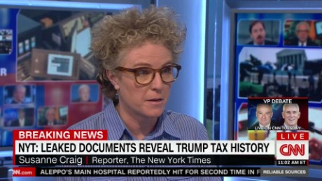 How the NYT got hold of Trump's tax records_00011926.jpg