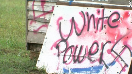 va historic school vandalized racist messages_00000518.jpg