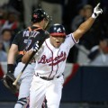 07 Memories of Turner Field