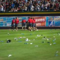 12 Memories of Turner Field RESTRICTED