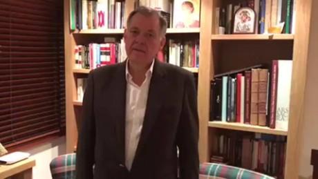 cnnee brk alejandro ordoñez exprocurador colombia paz _00000000