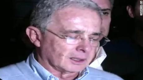 cnnee brk sot alvaro uribe paz colombia votos _00010530