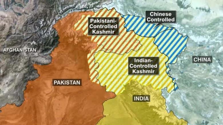 kashmir militant attack kapur live_00010629