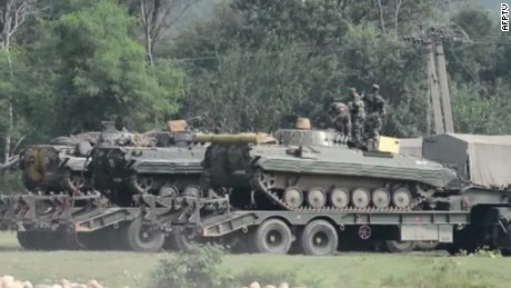 kashmir militant attack kapur live_00000609