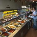 KL food 1