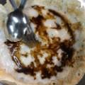 KL food 2