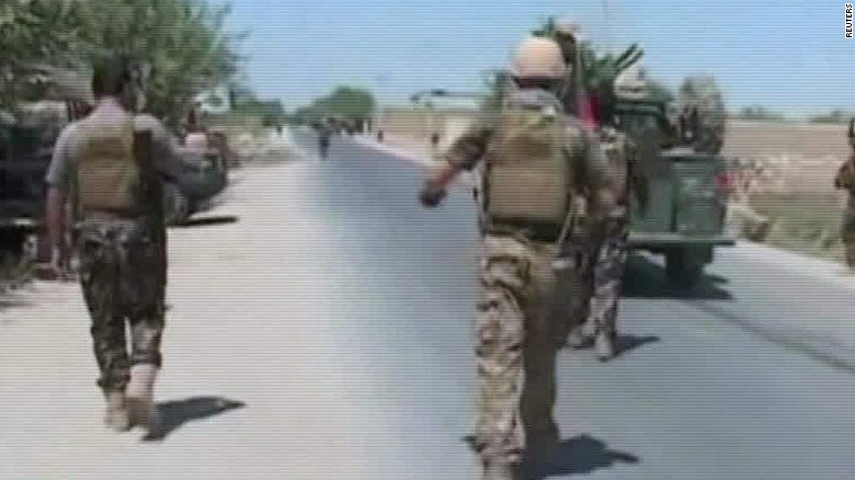 kunduz taliban launch attack watson_00010507