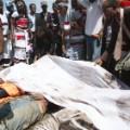 01 Ethiopia stampede 10_03