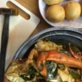 KL food 3