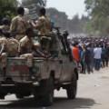 06 Ethiopia stampede 10_03