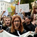 07 poland abortion protests