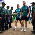 England Bangladesh 2
