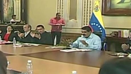 cnnee encuentro live fernando ramos no gano plebiscito paz colombia lideres cono sur_00015921