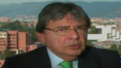 cnnee panorama intvw dr carlos holmes centro democratico no plebiscito_00060820