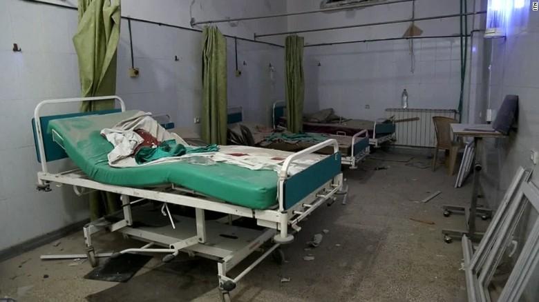 syria hospitals murphy pkg_00014712