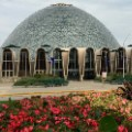 11_Milwaukee_Mitchell ParkDomes_crMilwaukeePreservationAlliance