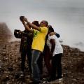 18 Hurricane Matthew 10-04