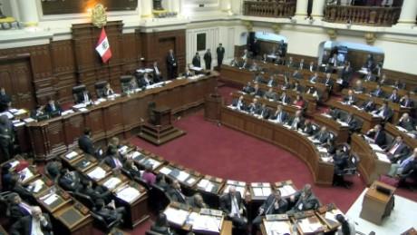 cnnee pkg maria elena belaunde reformas economicas en peru_00000112