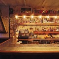 5-Attaboy-Bar,-NYC