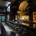 8-The-NoMad-Bar,-NYC-CREDIT--Daniel-Krieger