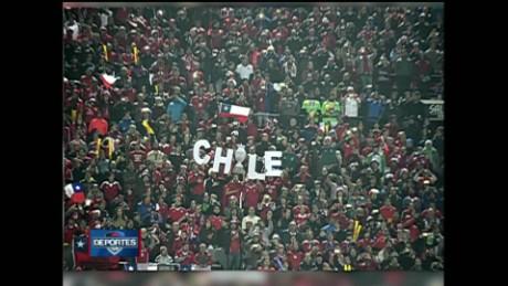 cnnee deportes vo elizabeth sanciones fifa paises latinoamericanos chile discriminacion aficion_00004417