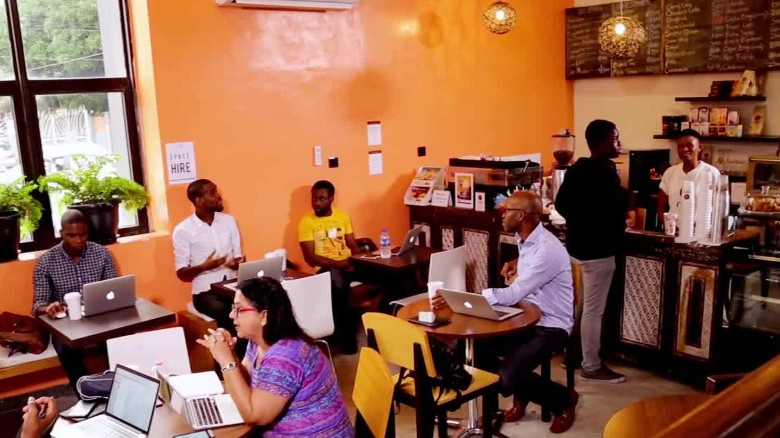 african start up cafe neo spc_00005605