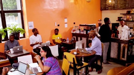 african start up cafe neo spc_00005605.jpg