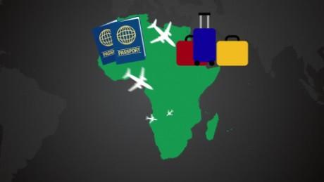 africa view tourism spc_00000908.jpg