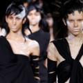paris fashion week tease