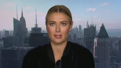 tennis Sharapova doping ban reduced intv _00015712.jpg
