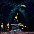 Cirque du Soleil London5