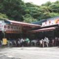 06 hong kong roads