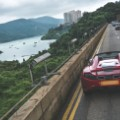 25 hong kong roads