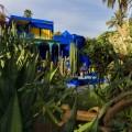 jardin majorelle ysl 4