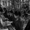 11 cnnphotos farc RESTRICTED