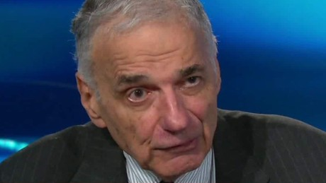 ralph nader hillary clinton donald trump flunk third party spoiler sot ac360_00002210