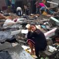 01 Hurricane Matthew Cuba 1005