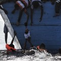 03 libya migrants 1006