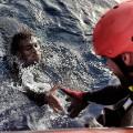 04 libya migrants 1006