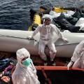 12 libya migrants 1006