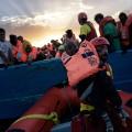 15 libya migrants 1006