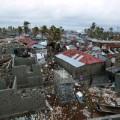 01 Hurricane Matthew Haiti 1006