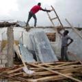 02 Hurricane Matthew Haiti 1006