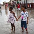03 Hurricane Matthew Haiti 1006