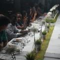 nomadic dining 4