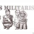 tmcclure_US MILITARISM