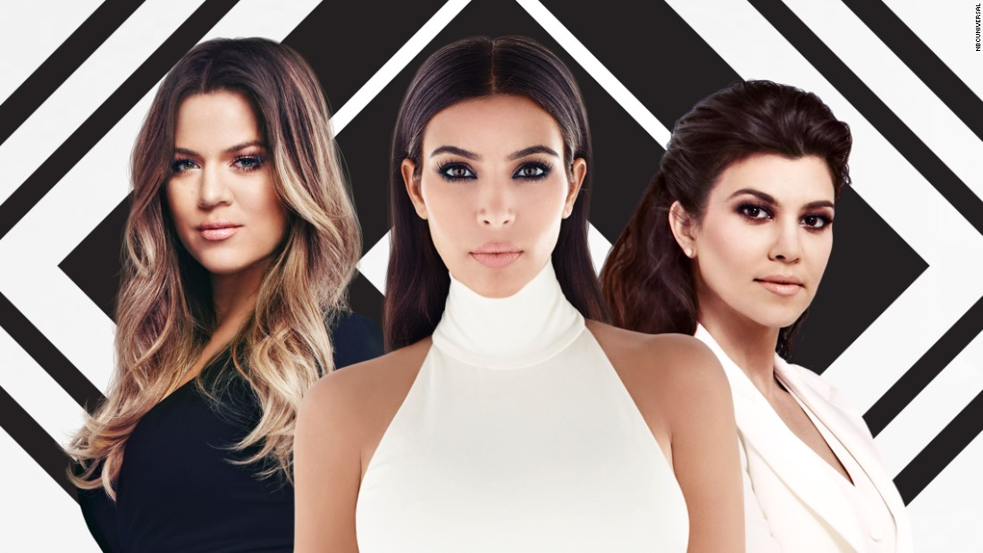 39 keeping up with the kardashians 39 filming remains on hold for What s up with the kardashians