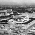 Beijing old