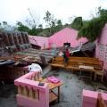 02 hurricane matthew 1006 haiti