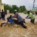 03 hurricane matthew 1006 haiti